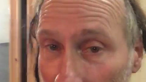 Wolfram Koch I_Schauspieler