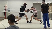 Nelson Boxing & Athletics Club