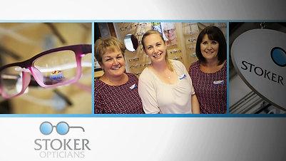 Stoker Opticians