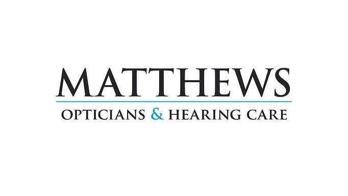 Matthews Opticians