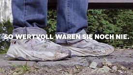 Shoe some Love