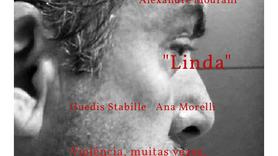 """""""Linda"""" Versão Português"""