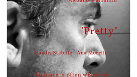 """""""Pretty"""" Trailer"""