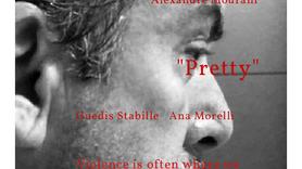 """""""Pretty"""" English Version"""