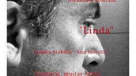 """""""Linda"""" Trailer"""