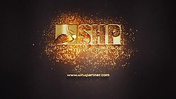 SIHA PARTNER logo