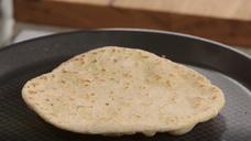 How to make: Fresh Tortillas