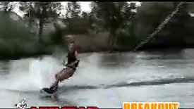 Wakeboards & Kneeboards by Airhead - iboats-com