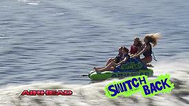 Airhead-Switchback-4-Rider-mp4