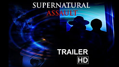 supernatural-assault-official-trailer