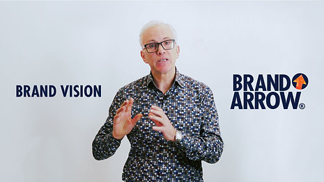 Brand Arrow Vision