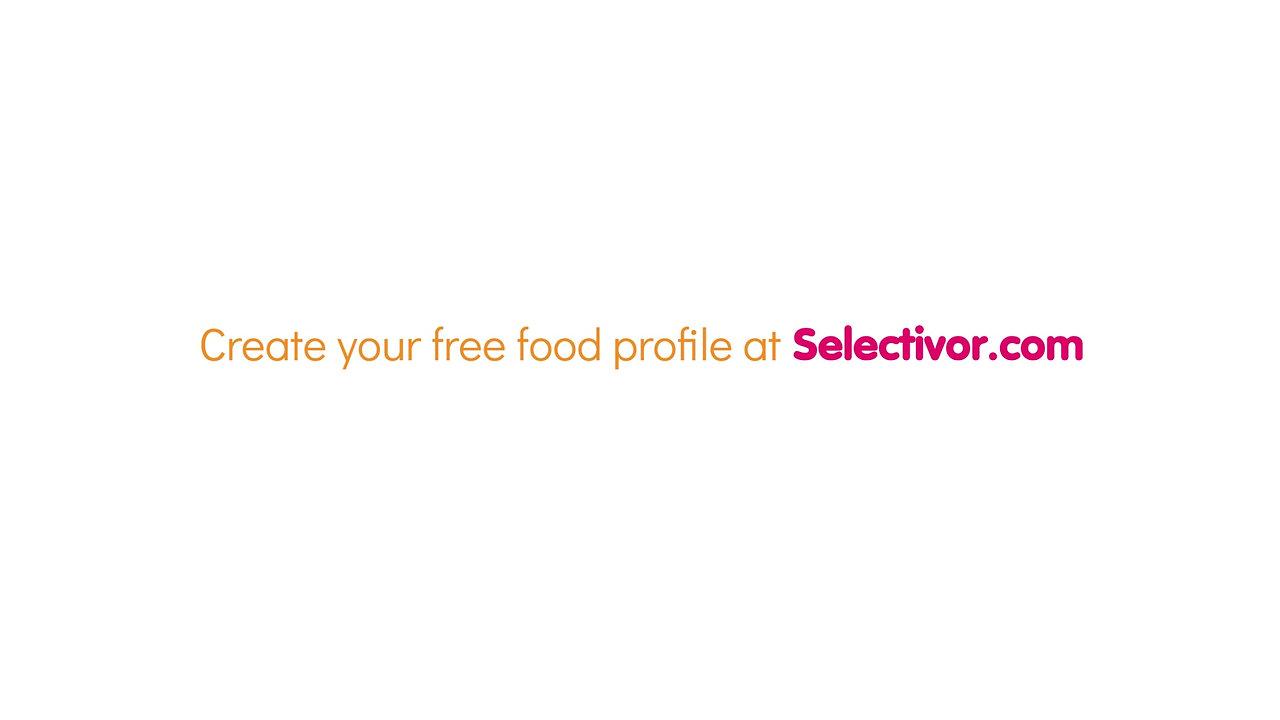 selectivor