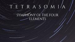 Tetrasomia: Symphony of the Four Elements
