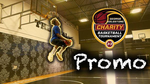 GG3x3 Promo