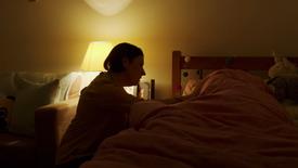 'See You Again' Supernatural Drama Short Film 2019