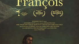 'François' - Trailer 2019
