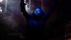 Lost Identity | A Mental Health, Short Experimental Dance Film (dir. Ruth Holder)