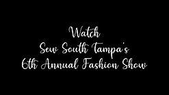 Watch Virtual Fashion Show