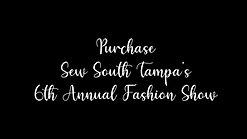 Purchase Virtual Fashion Show