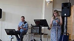 MBW DUO at The Blue Lagoon, Hilsea  2019 clips - FINAL