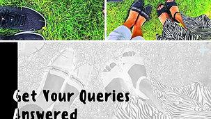 TravelWonderss-travel with imRamya
