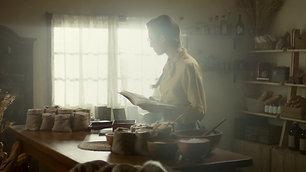 4Play [Nhu]  Farmhouse _ Recipe of love Director Version
