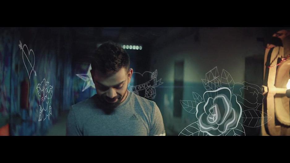 Dir4films _ [Amit Gupta] Adidas Directors Cut