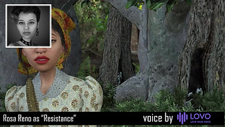 Rosa_Reno_resistance_Showcase