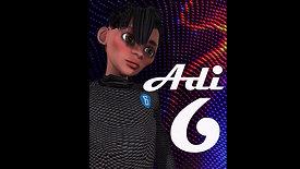 Adi 6