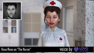 Rosa_Reno_Nurse_Showcase