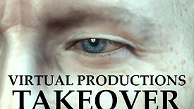Virtual Productions takeover