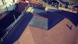 Re-Roof using Redland o2 Brown plain Tiles