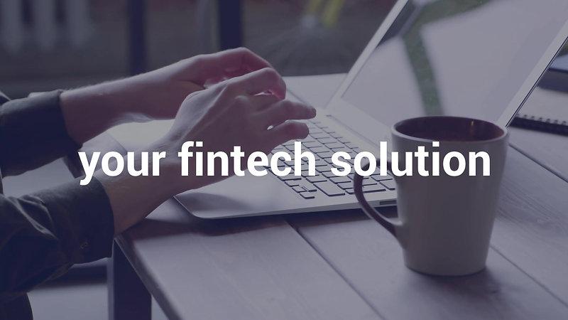 Georgetown FinTech Program | Apply Now