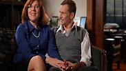 APRIL - Camera Confessional Comedy