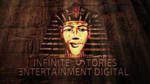 Infinite Stories Entertainment Digital