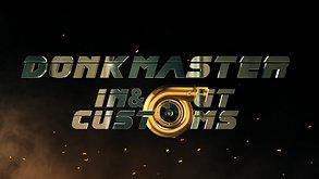 Donkmaster TV Show