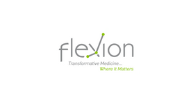 2020 Flexion Year End Video