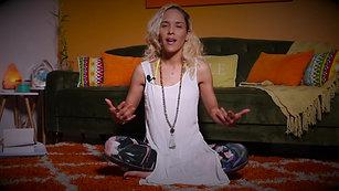 2 Sound and Sound Healing