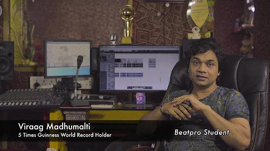 5 Times Guinness World Record Holder Holder | Viraag Madhumalti