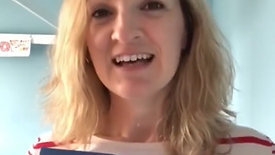 Karen - Mum of 3