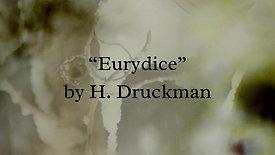 Eurydice Preview