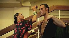 Ballroom Dancer m4v