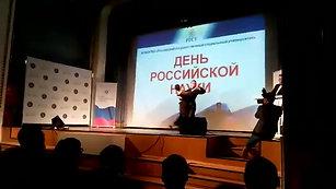 Ольга Сергеева - Сергея Мазяев