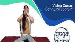 Bonus_yoga Nidra