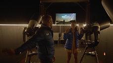 Skyline Rotorua Stargazing