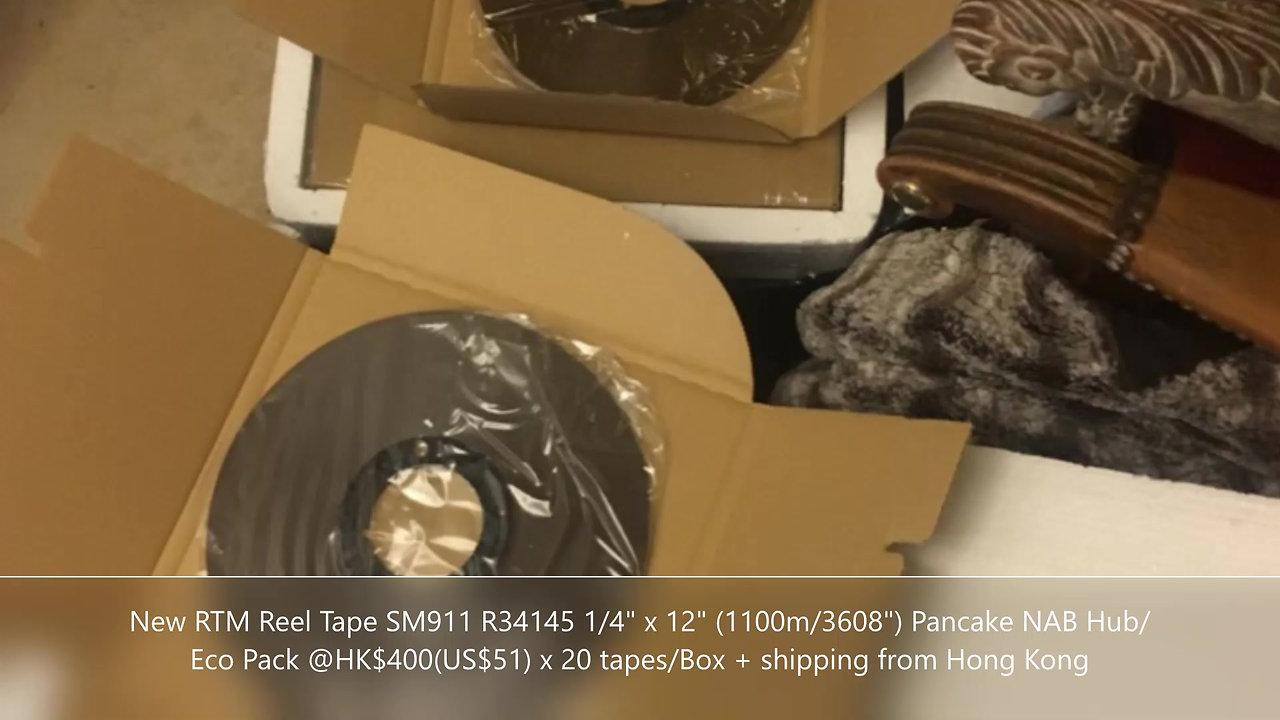 R34145_R34130Box4sales