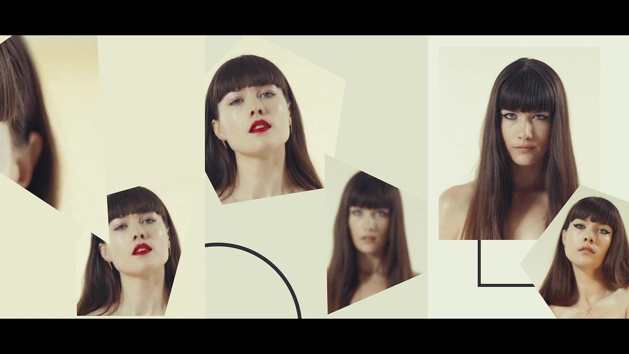 Beauty Video