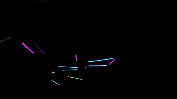 Oświetlenie #2