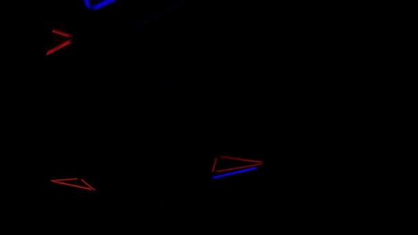 Oświetlenie #3