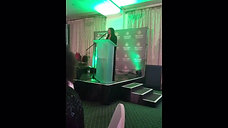 YOUTH IN MINING SUMMIT - South Africa